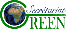Logo_Green_secretariat