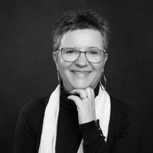Secrétaire médicale indépendante - Valérie Fargeot - Green Secrétariat